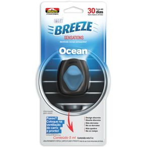 odorizante-breeze-sensations-ocean