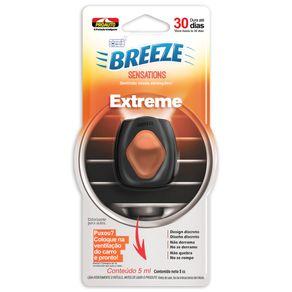 odorizante-breeze-sensations-extreme