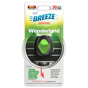 odorizante-breeze-sensations-worderland