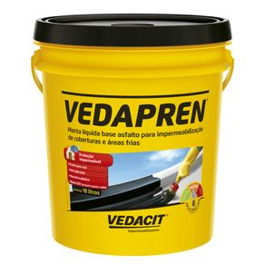 vedapren-18-litros-preto-vedacit