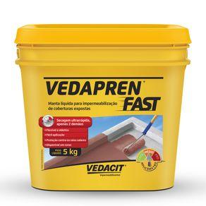 vedapren-fast-5kg-branco