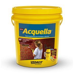 acquella-18-litros-vedacit-impermeabilizante