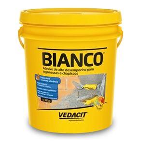 bianco-vedacit-18-litros