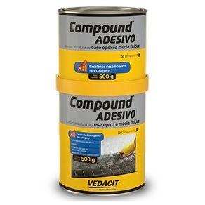compound-adesivo-vedacit