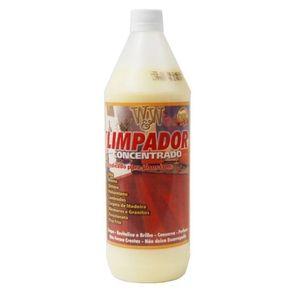 limpador-concentrado-wew
