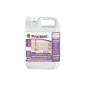 Proclean-Limpa-Pisos-em-Geral-1-Litro