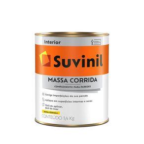 massa-corrida-suvinil-14-kg