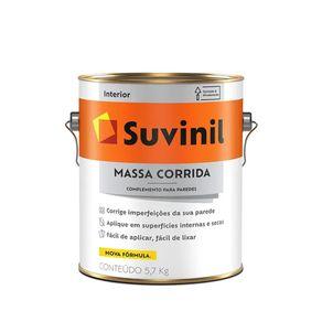 massa-corrida-suvinil-5-7-kg