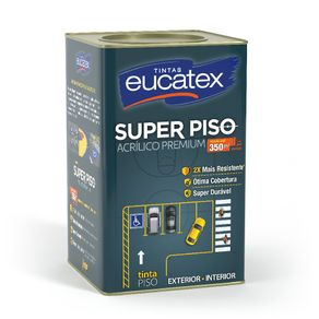 super-piso-acrilico-eucatex