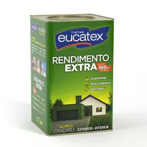 tinta-acrilica-rendimento-extra-eucatex