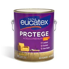 tinta-acrilico-premium-protege-eucatex