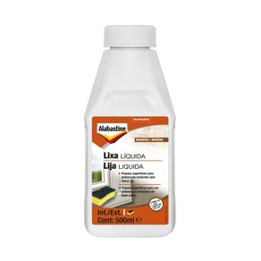 lixa-liquida-500ml-alabastine