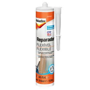 reparador-flexivel-530g-alabastine