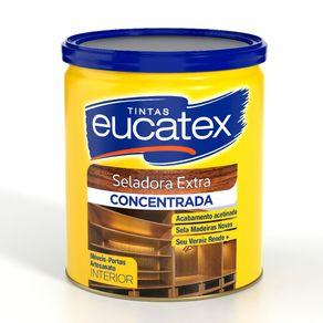 seladora-extra-premium-eucatex