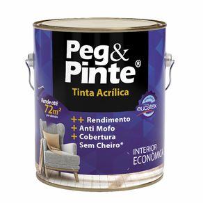 tinta-acrilica-fosco-peg-e-pinte-amarelo-canario-3-6l-eucatex