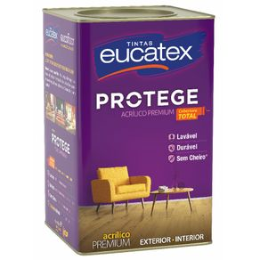tinta-acrilico-fosco-protege-palha-18L-eucatex